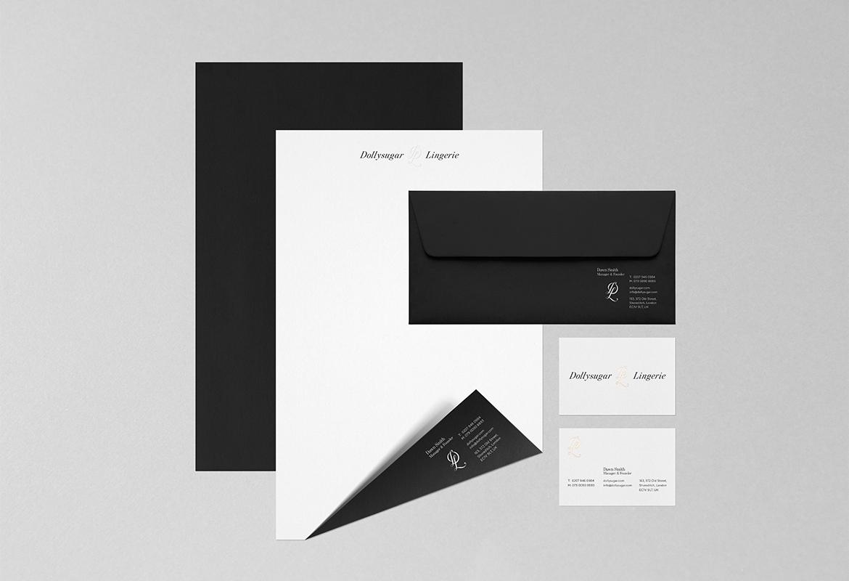 DL-Branding-Set