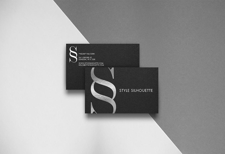 SS-Brand-3