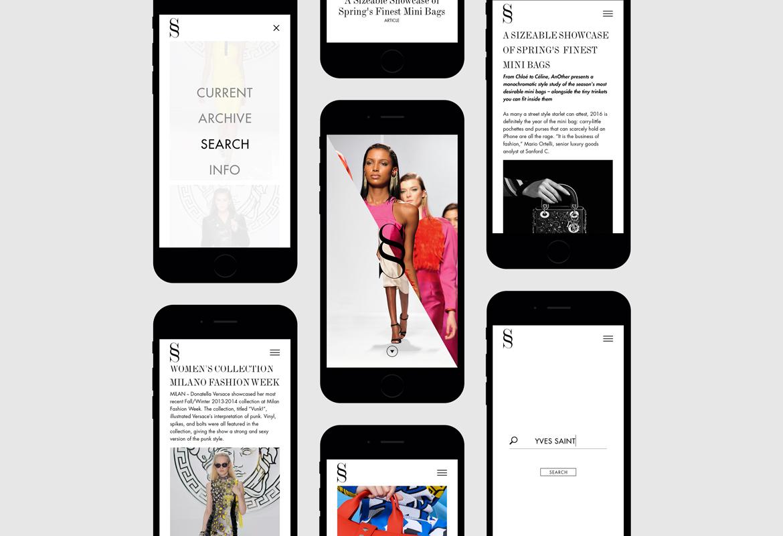 SS-Web-Mobile-1