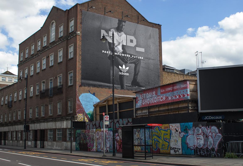 adidas-billboard