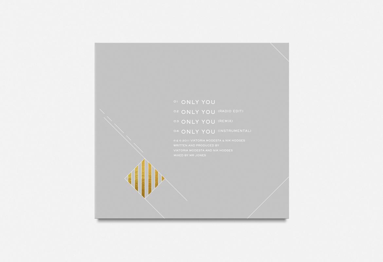 VM-CD-Back