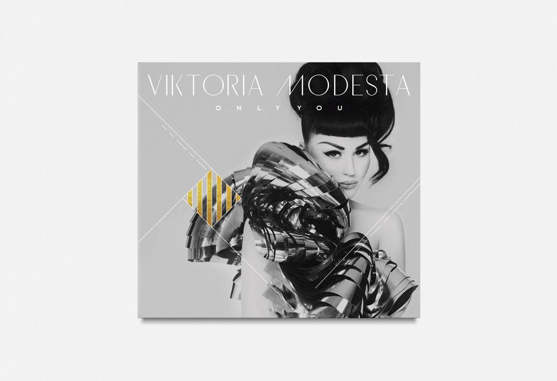 VM-CD-Front