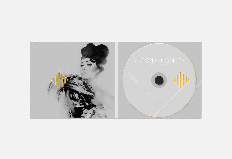 VM-Cover-Inside