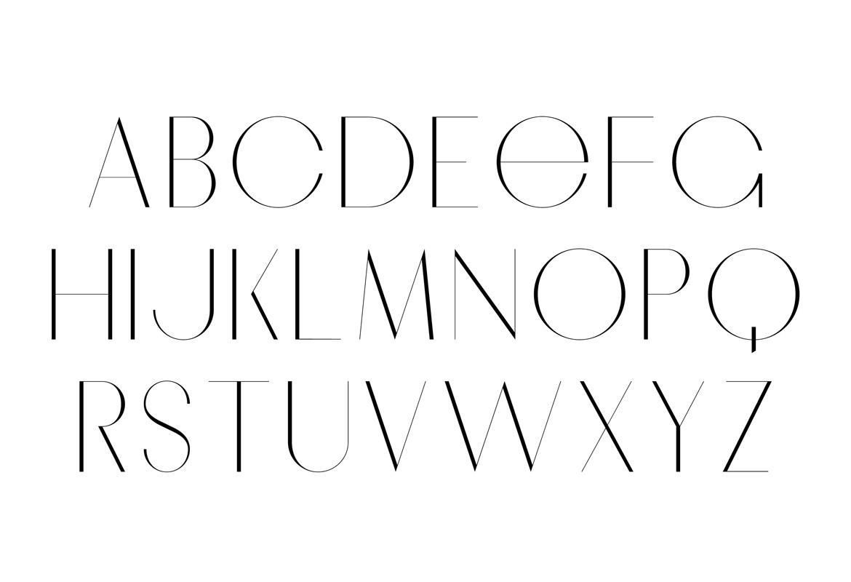 VM-Modular-Thin-Font