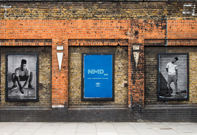 adidas-street-posters