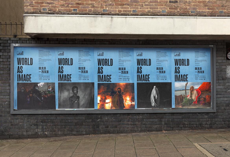 Ian-Parry-Street-Poster