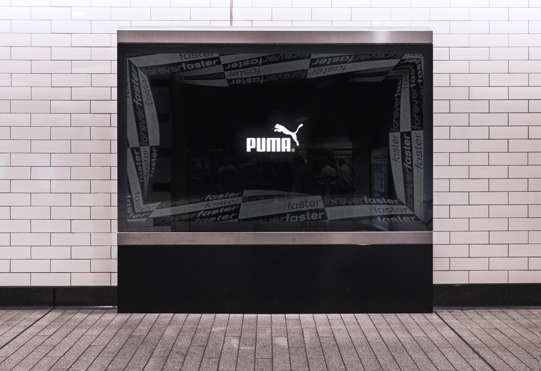 PUMA-Digital-2-3