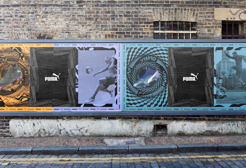 PUMA-Posters-1