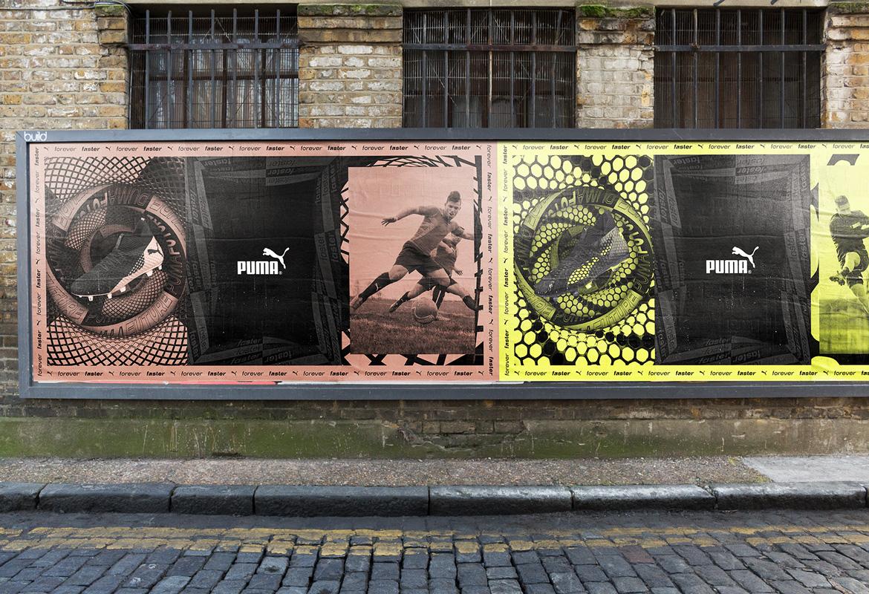 PUMA-Posters-2