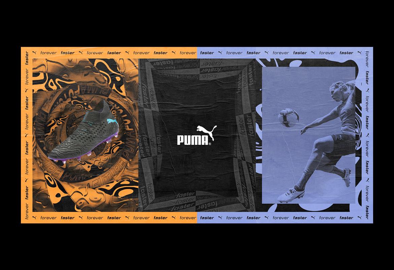PUMA-Poster-Set1