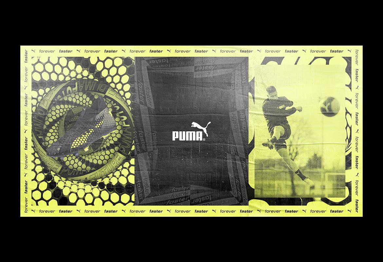 PUMA-Poster-Set2
